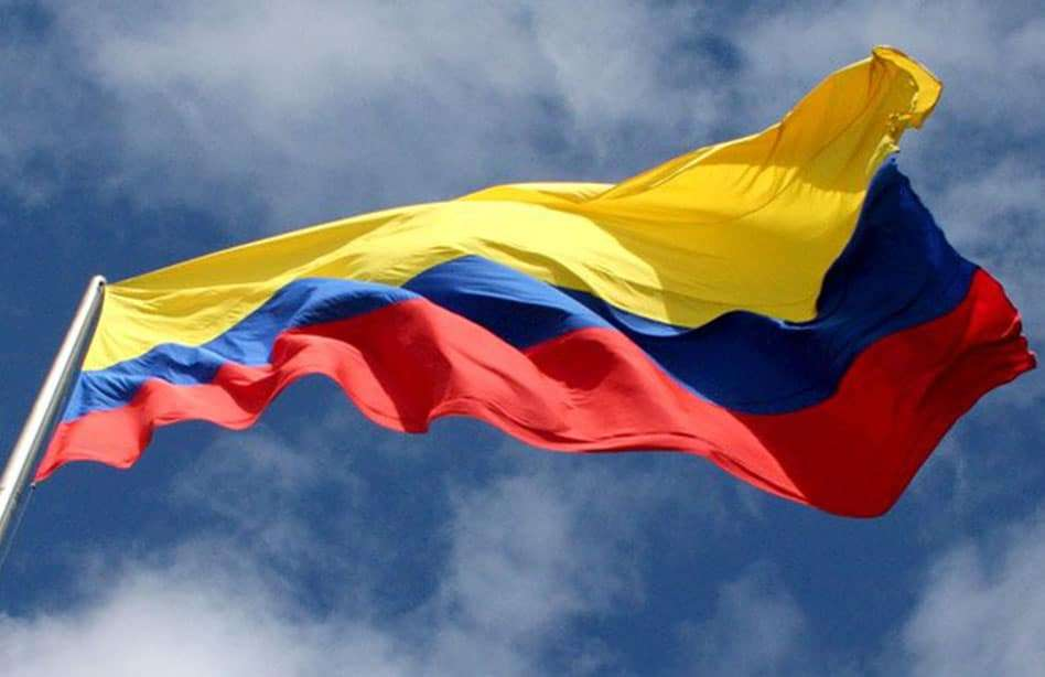 PharmaCielo Declared 'Project of National Strategic Interest' by Government of Colombia