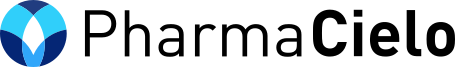 PharmaCielo